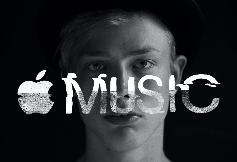 apple-music-to-make-50m-fund