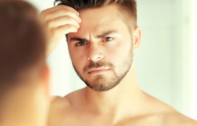 Hormonal Treatments for Acne
