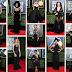 2018 Golden Globes Fashion Recap
