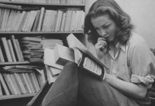 رسائل سيلفيا بلاث : مشاكل نفسية شكلت إرث أدبي