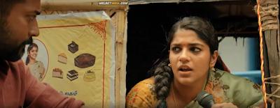 Download Soorarai Pottru (2020) In Hindi HD    Moviesbaba 1