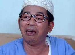 Biodata Lengkap Pemeran Utama Sinetron Para Pencari Tuhan Jilid 10 SCTV
