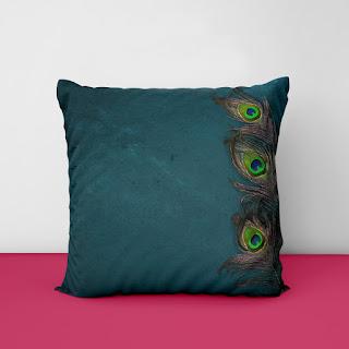 18 inch pillow