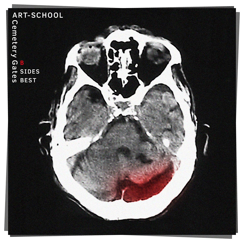 Download Lagu Art-School Terbaru