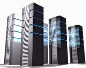 Virtual Private Server Murah Kualitas terbaik dunia dan Panduan Pendaftaran