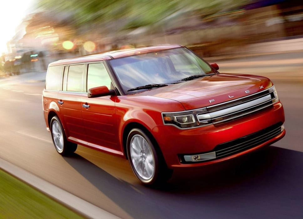 The Biggest New Car Busts Of 2014