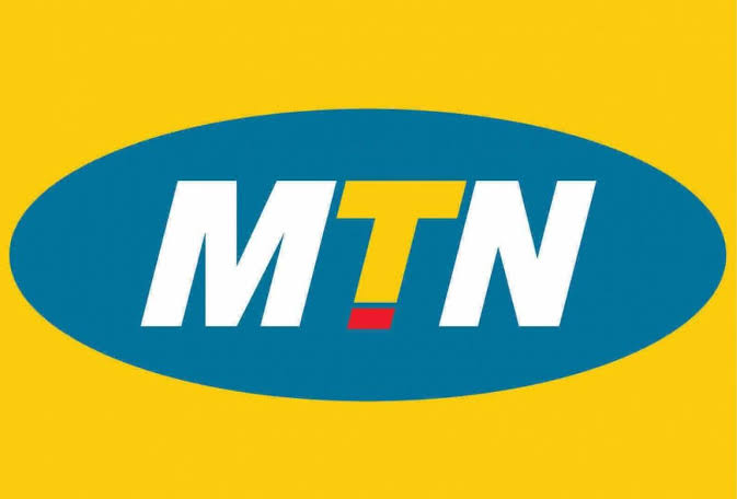 Latest Free Browsing Cheat For MTN