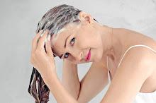 Oczyszczanie włosów - jak to robić poprawnie?