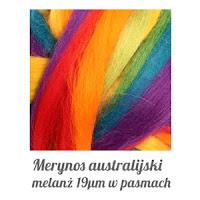 https://www.pasmanteria-bocian.pl/pl/c/Merynos-australijski-melanz-19%CE%BCm-w-pasmach/456