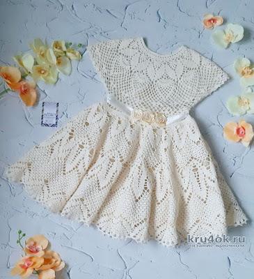 Buy crochet patterns online, crochet baby dress, Crochet patterns, Pattern Buy Online, Pattern Stores, the online pattern store,