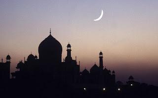 kalimat thayyibah dalam islam