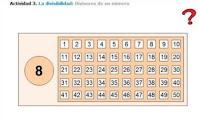 http://www.joaquincarrion.com/Recursosdidacticos/SEXTO/datos/03_Mates/datos/05_rdi/ud04/3/03.htm