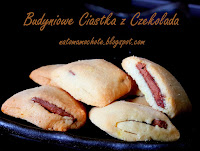 https://natomamochote.blogspot.com/2019/07/budyniowe-ciastka-z-czekolada.html