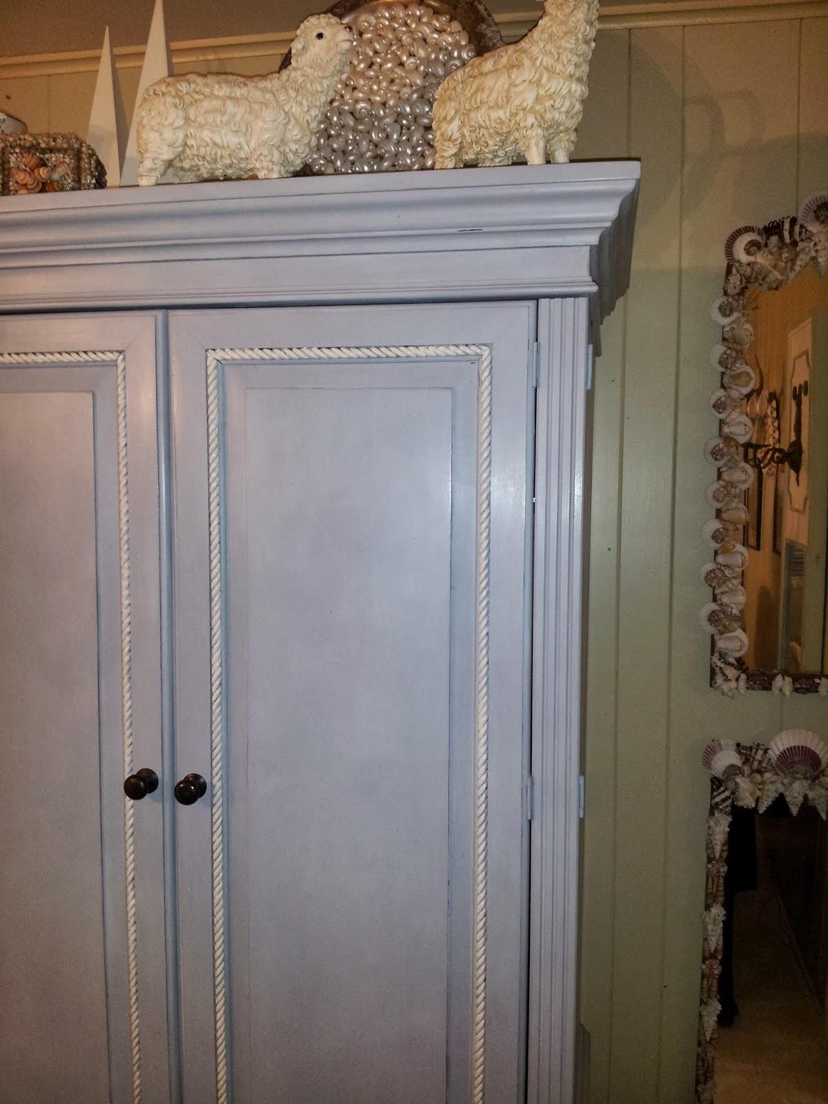 Chalk Paint 174 Shutters Amp Front Door