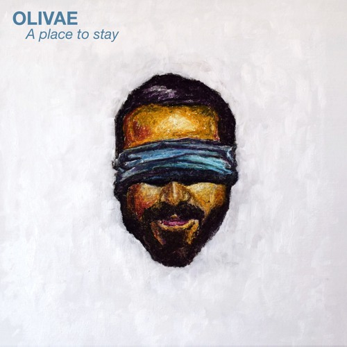 Olivae Unveils New Single 'A Place To Stay'