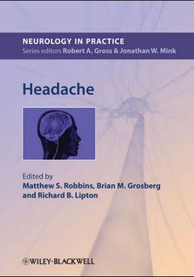 Headache (Oct 7, 2013)-Wiley-Blackwell