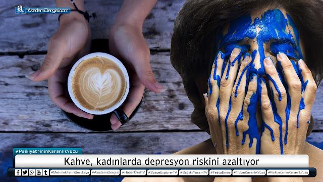 kahve, türk kahvesi, sağlık, psikoloji - ruh sağlığı, psikiyatri, psikiyatrinin karanlık yüzü, harvard üniversitesi,