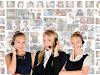 Customer Service: Pengertian, Fungsi, Tugas dan Tanggung Jawabnya