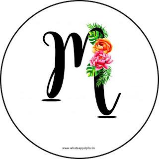 letter-m-image