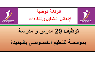 alwadifa-vaw-maroc-jadid_lwadifa-emploi-anapec-bghit_nekhdam-alwadifa_club