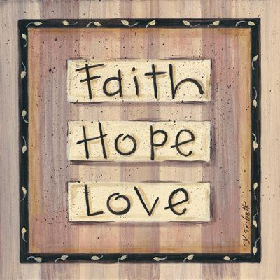 Photography faith love hope - Faith love hope pictures ...