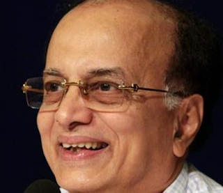 Dilip Prabhavalkar movies, family, comedy, wiki, biography