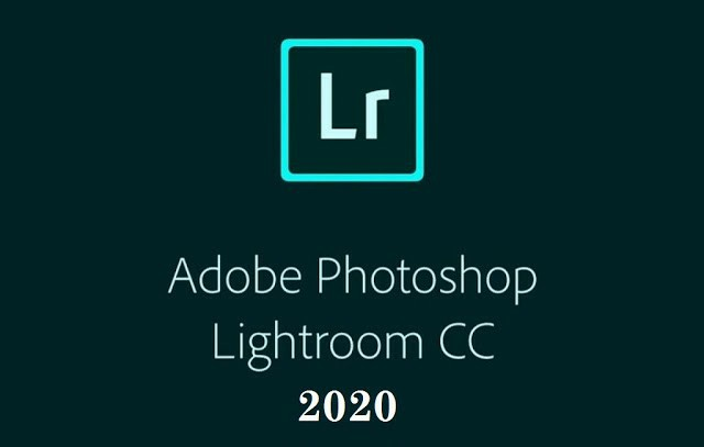Download Adobe Photoshop Lightroom 2020 With Short Review, Download Adobe Photoshop Lightroom 2020, flagbd.com, flagbd, flag,