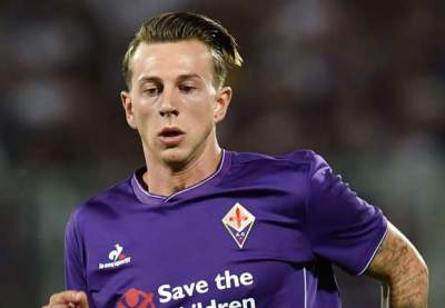 Spurs-tracking-sought-after-wide-man-Bernardeschi