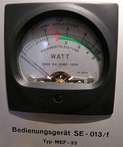 wattmeter, kilowatt meter, wattmeter bird, watt meter for generator, watt meter generator, wattmeter bird 43, wattmeter bike, wattmeter digital, wattmeter amazon, wattmeter dc, wattmeter ac, watt meter home depot, wattmeter rc, wattmeter analog