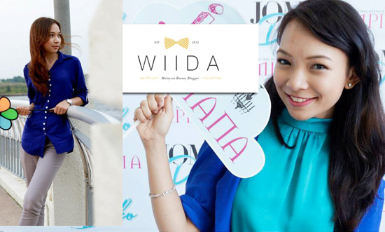 4 Blog Blogger Cun Pilihan 2015