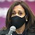 '60 Minutes' Host Tells Harris She Is The Most Far-Left Member Of U.S. Senate. Harris Struggles To Respond.