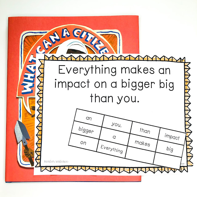 asking and answering questions anchor chart, asking and answering questions activities