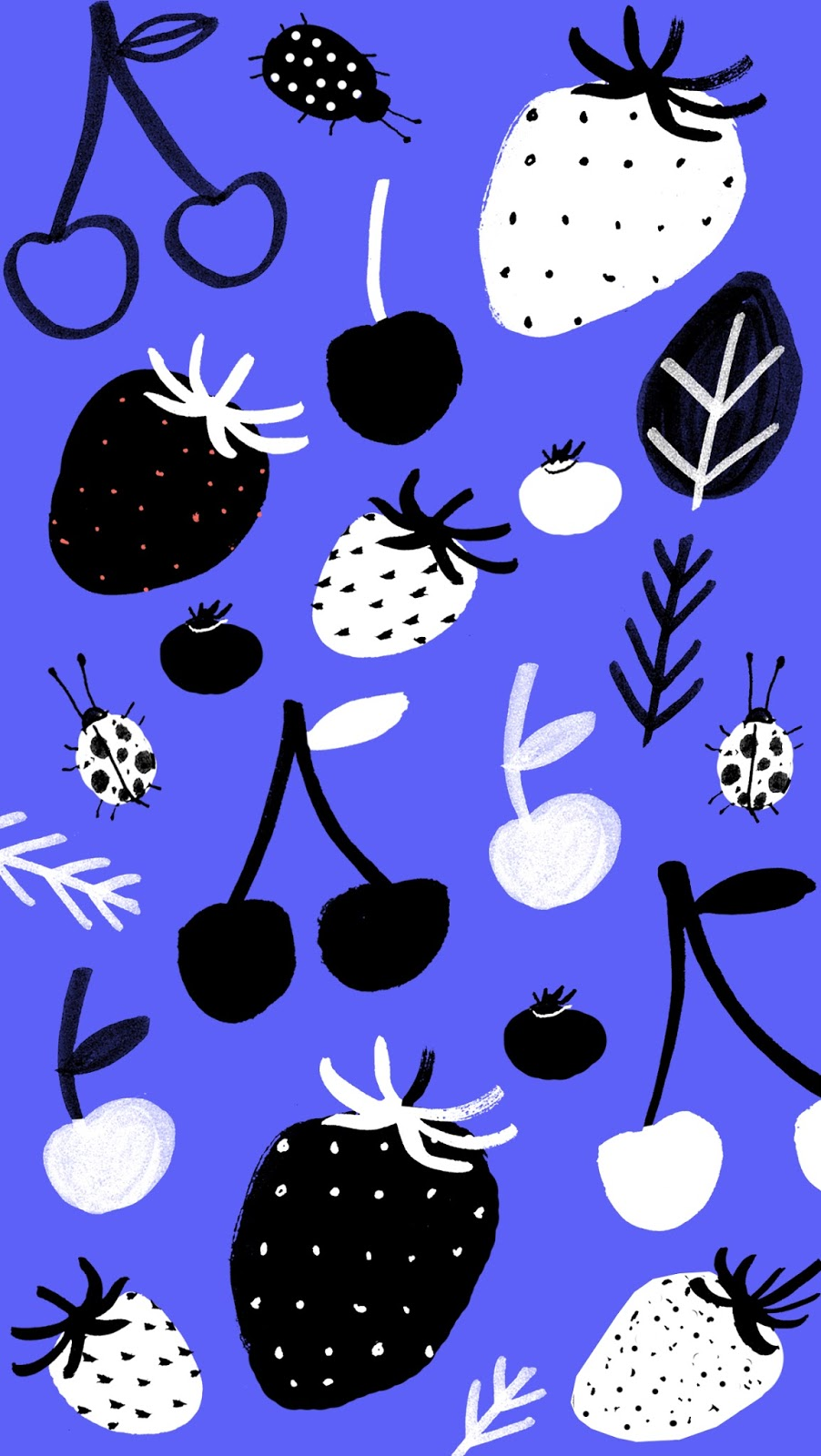 fruit mobile iphone 6 wallpaper