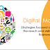 What Are The Services Covered in Digital Marketing?