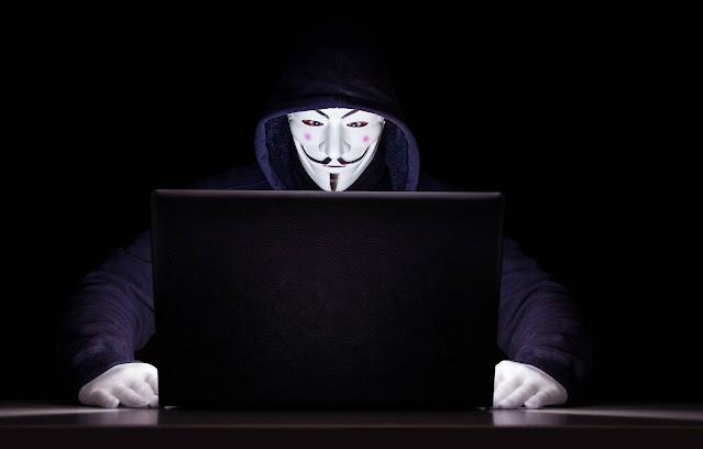 Figure 1. El hacker y su crush, Parte II - sybcodex.com