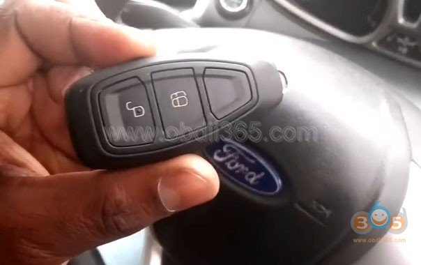 xtool-pad2-ford-ecosport-1
