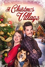 Watch A Christmas Village Online Free 2018 Putlocker