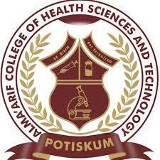 Al-Ma'arif College of Health Sciences & Tech School Fees 2021/2022