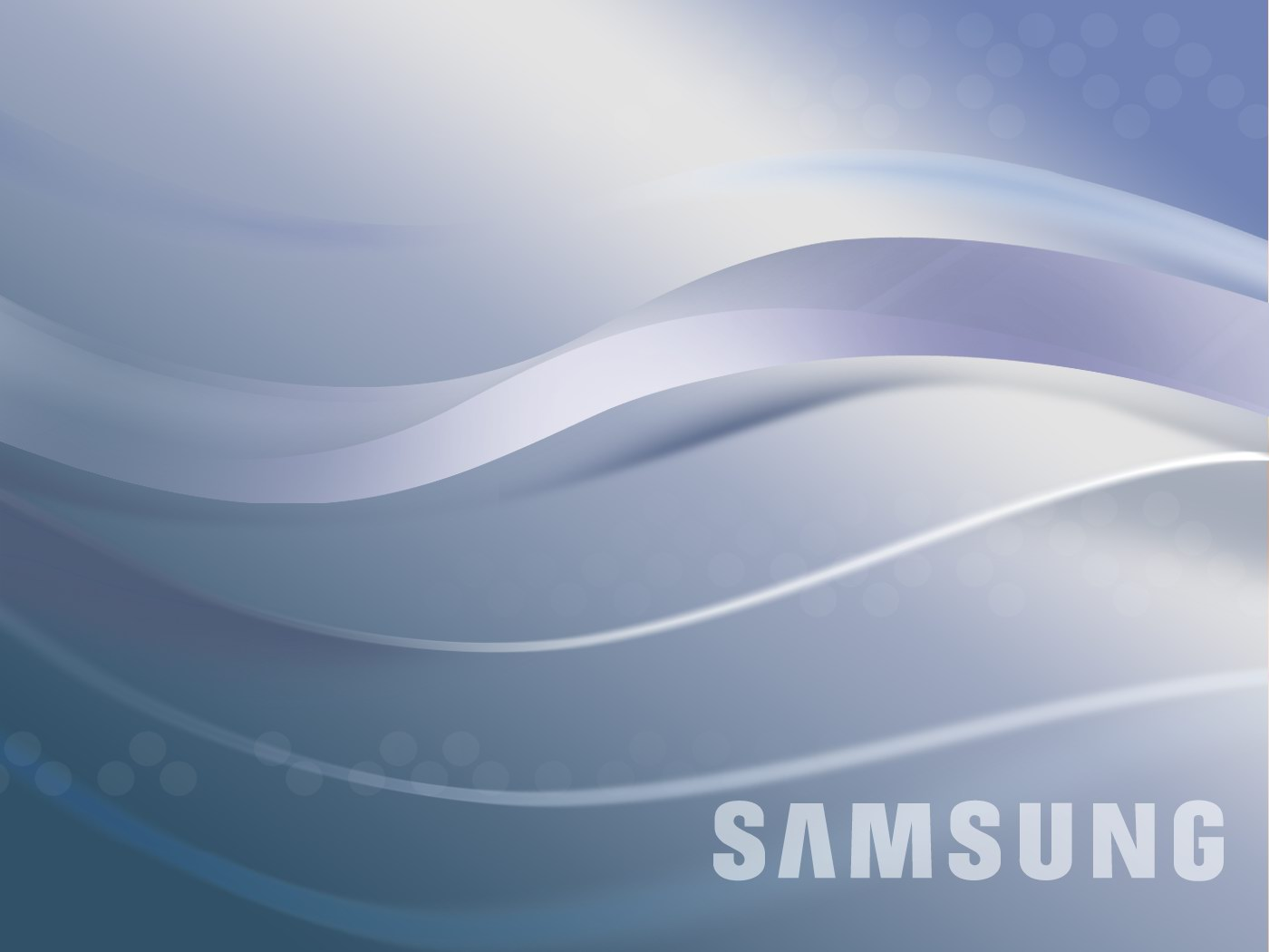 pic new posts wallpaper 3in1 samsung