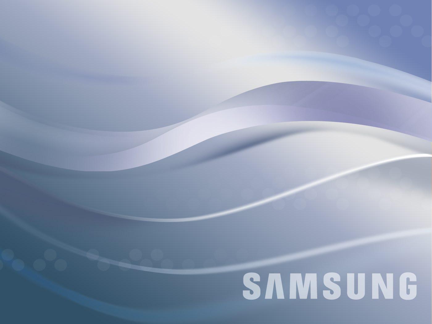 Samsung Hd Wallpapers: Samsung E2252 Wallpaper Free Download