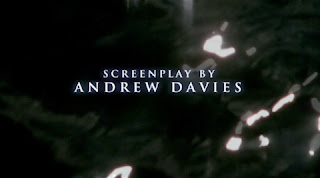 Screenplay by Andrew Davies