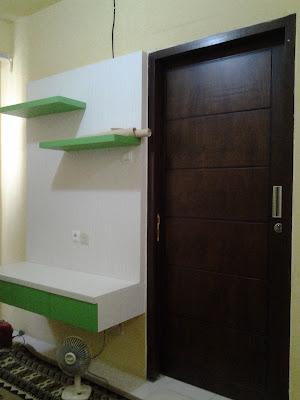 interior-eastpark-jatinegara