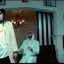 AUDIO : Tiwa Savage ft Solidstar & DJ Xclusive – Pose    DOWNLOAD MP3