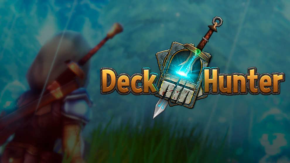 deck-hunter