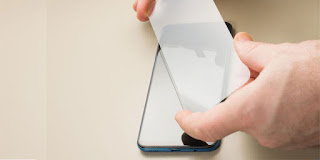 Cara atasi ghost touch iPhone