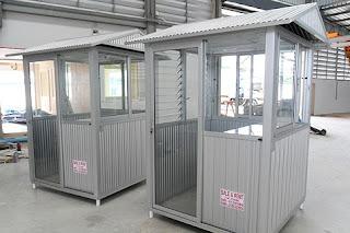 บริษัท ที. เอ็ม. เพาเวอร์ จำกัด ผู้ผลิตและจำหน่าย ป้อมยาม ตู้ยาม ป้อมยามสําเร็จรูป ตู้ยามสำเร็จรูป สำนักงาน ร้านค้าเคลื่อนที่ ห้องน้ำเคลื่อนที่ ตู้ยามเคลื่อนที่ สำนักงานเคลื่อนที่ รับทำตามแบบที่ลูกค้าต้องการ และบริการส่งถึงที่ ทั่วประเทศ