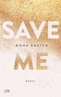 https://ruby-celtic-testet.blogspot.com/2018/02/save-me-von-mona-kasten.html
