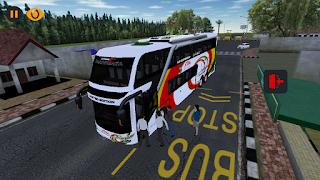 download bus simulator indonesia terbaru