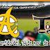 En VIVO: Toros del Este Vs Aguilas Cibaeñas Mier 14 de Nov 2018