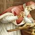 São Pio V, um Santo para os nossos dias?